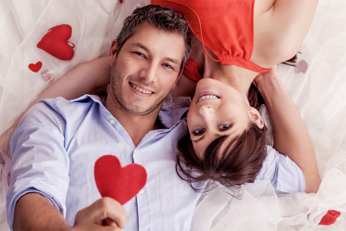 Maux De Dos Et Relations Sexuelles: Nos Meilleures Astuces